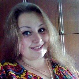 Вика, 26 лет, Переяслав-Хмельницкий