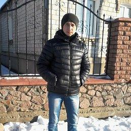 Сергій, 27 лет, Хмельник