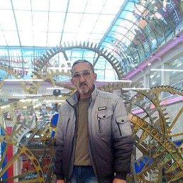 Андрей, 62 года, Селятино