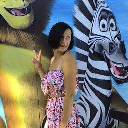 Елизавета, 33 года, Шостка