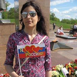 Вера, 30 лет, Фурманов