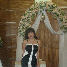 Ольга, 37 лет, Казань