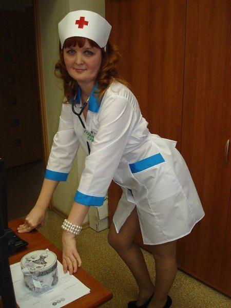 Клизма у врача девушке — img 5