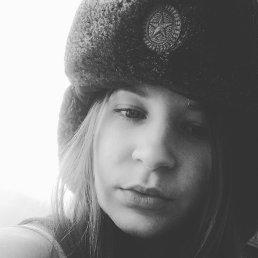 Яна, 26 лет, Смоленск