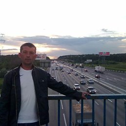 игорь, 40 лет, Крым