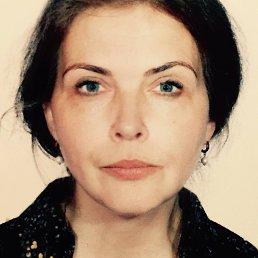 Svetlana, 49 лет, Санкт-Петербург