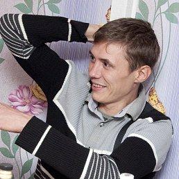 Андрей, 40 лет, Ступино