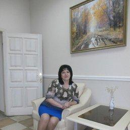 Наталья, 52 года, Кинель