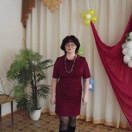 Наталья, 44 года, Камбарка
