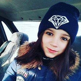 Anastasia, 19 лет, Варна