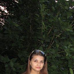 Анюта, 30 лет, Алчевск