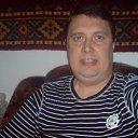 Фото Андрей, Челябинск, 52 года - добавлено 1 января 2017
