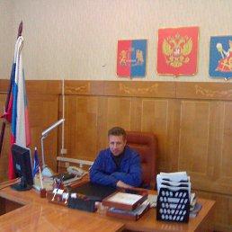 ВИКТОР, 48 лет, Иваново
