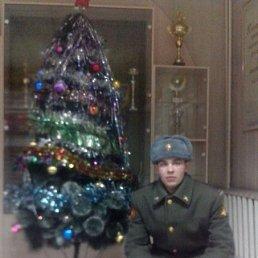 Виталий, 25 лет, Ижморский