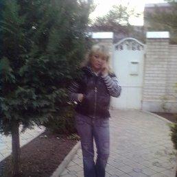Анна, 51 год, Крым
