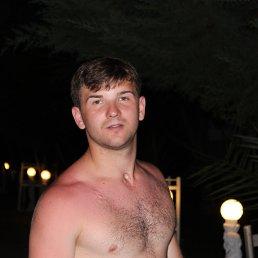 Андрей, 26 лет, Верхняя Тура