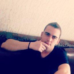 Серёга, Сафоново, 29 лет