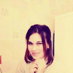 Анюточка, 28 лет, Каменск-Шахтинский