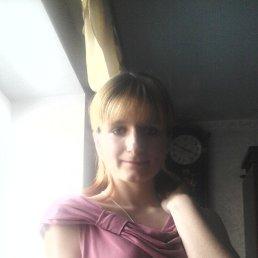 Ольга, 21 год, Тарбагатай