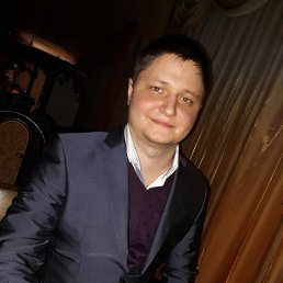Виталий, 28 лет, Калининская