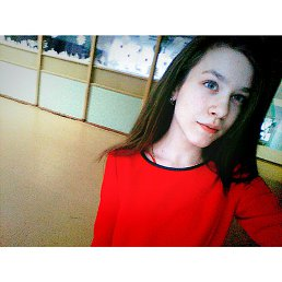 Дарья, 17 лет, Пушкино