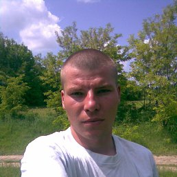 олексанидр, 24 года, Звенигородка