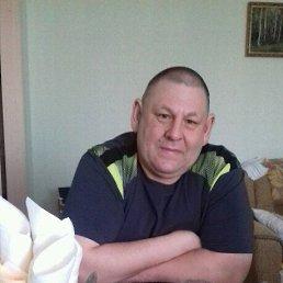 Ртищев, 49 лет, Златоуст