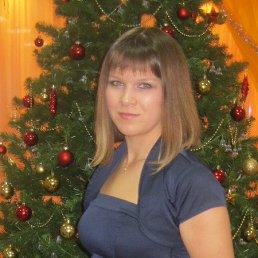 Вера, Ульяновск, 36 лет
