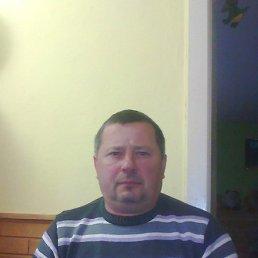Николай, 57 лет, Перечин