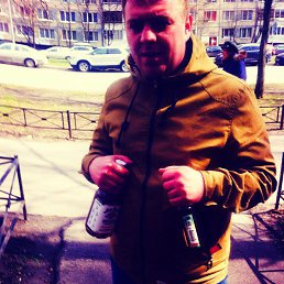 Роман, 29 лет, Сланцы