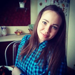 Наталья, 28 лет, Катайск