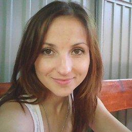 Милана, 36 лет, Новая Каховка