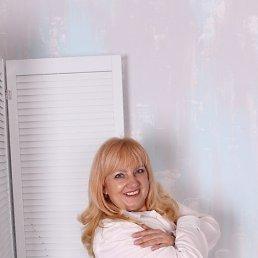 Ангелина, 51 год, Днепропетровск