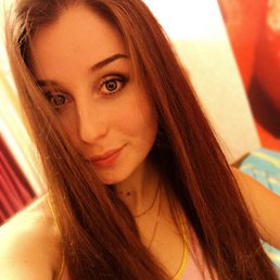 Анна, 23 года, Батайск