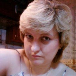 Светлана, 53 года, Высокая Гора