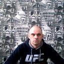 Фото Алексей, Алексеевка, 42 года - добавлено 5 марта 2017 в альбом «Мои фотографии»