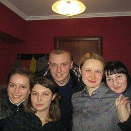 Алексей, 28 лет, Шостка