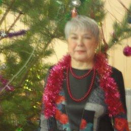 Нина, 62 года, Бугульма