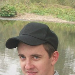 Павел, 29 лет, Нязепетровск