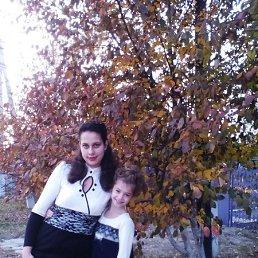 Лена, 28 лет, Новый Буг