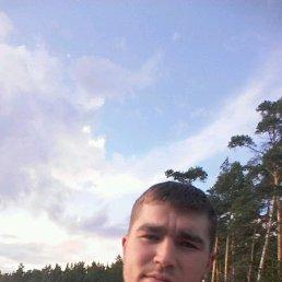 миха, 26 лет, Барыш