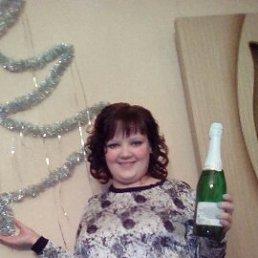 Екатерина, 29 лет, Балахна