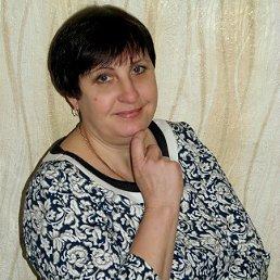 Галина, 53 года, Миллерово