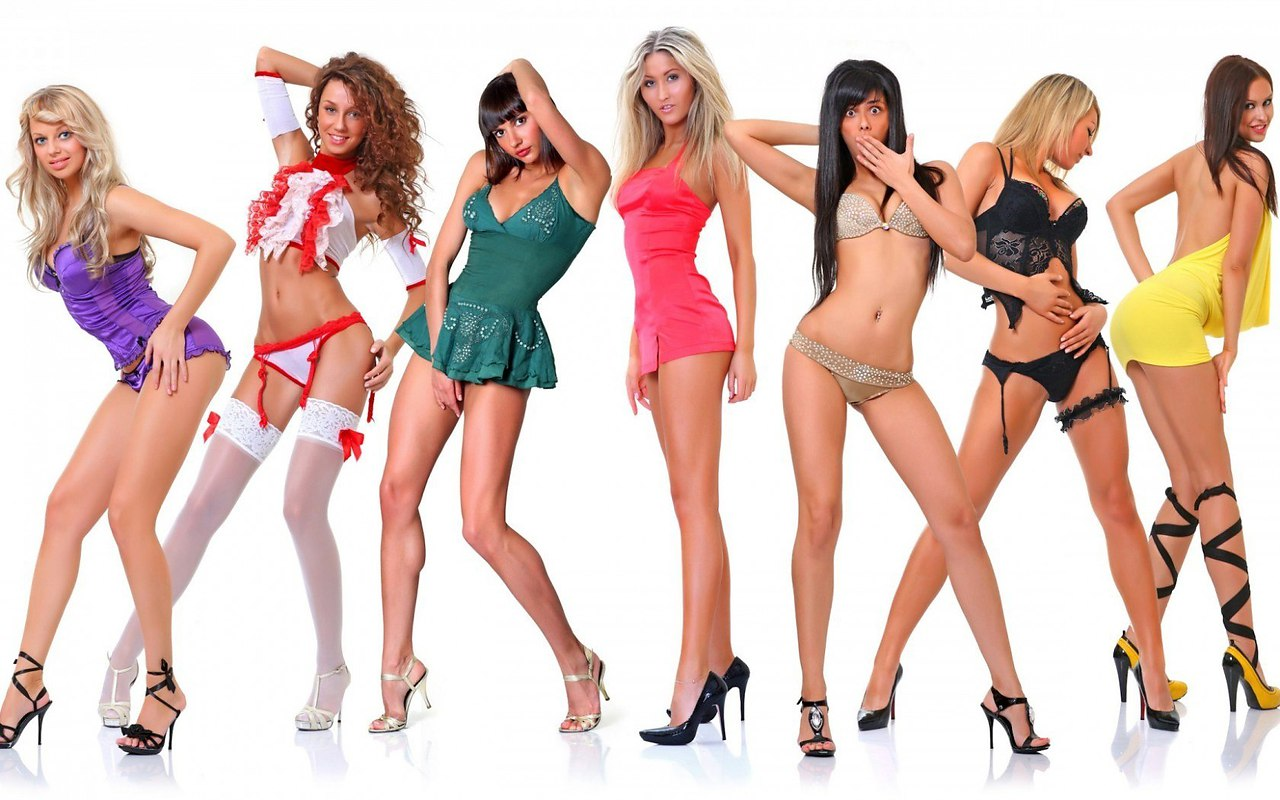 Hawks sexy latino ladies love orgies hot tub girls