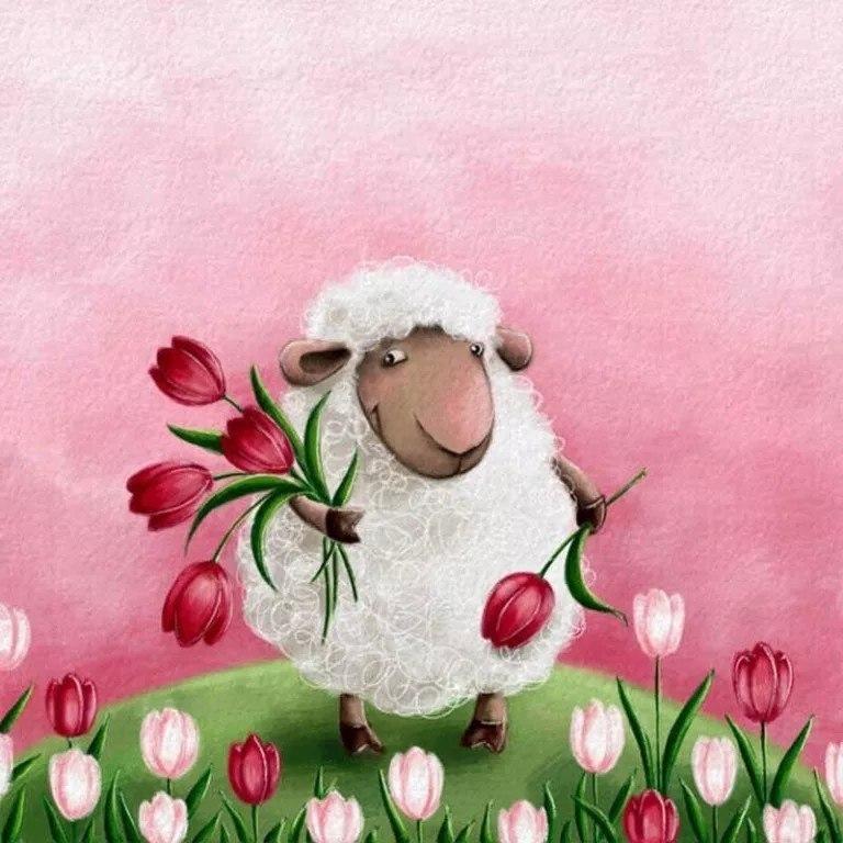 толерантны картинки так хочется весны тюльпанчиков и счастья плеер