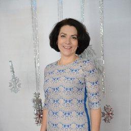 Галина, 55 лет, Харцызск