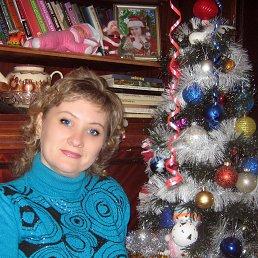 Оксана, 45 лет, Мариуполь