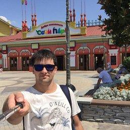 Алексей, , Новочеркасск