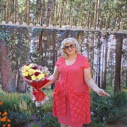 Татьяна, 59 лет, Славянск