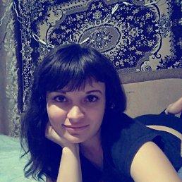 Нина, 30 лет, Веселое